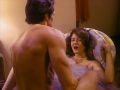Hillary Summers & Eric Edwards (1980)