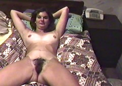 1st wife, VHS tranfer video