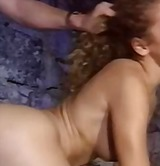 My personal sex slave