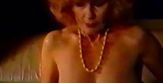 Xhamster - Pat Wynn Auntie Jane high quality missing footage