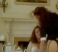The Diary (1999) Lila ... - Xhamster