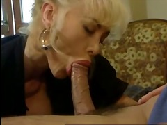 anal, group sex, vintage,