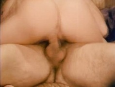 Shauna Grant - Flesh and Laces - clip 2 of 2