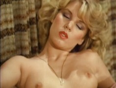 Shauna Grant - Flesh and Laces - clip 1 of 2