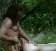 Xhamster Movie:Homo erectus (1995) Part 2