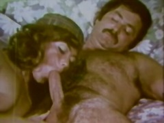 hairy, group sex, vintage,