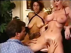 lukava, vintage, dolly buster