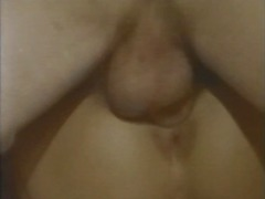 John Holmes fucks Seka... video