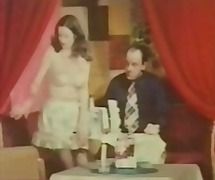 in theater fuck 2v.2 (70s)