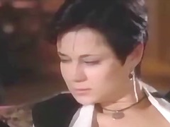 Thumb: Catherine Bell Dream O...
