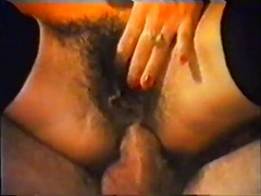 big boobs, vintage, hairy,