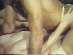 group sex, vintage,