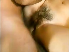 Xhamster Movie:The Big Ron Jeremy and Lovely ...