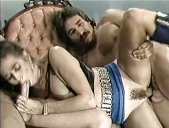 Xhamster Movie:Lust Letters (1986) Part 4 of ...