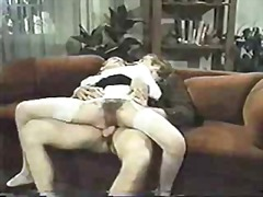 NAUGHTY GIRL WANT TO M... video