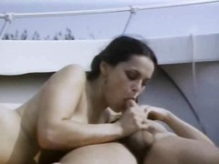 Xhamster Movie:Bethanna and Michael Gaunt- Fr...