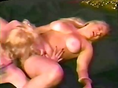 Xhamster Movie:Deb & Christine Woods Vintage ...