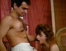 Xhamster - Busty Goes Savage