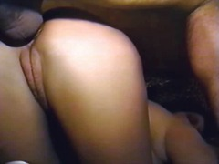 Holly Body gets Buttfucked by the Hed...