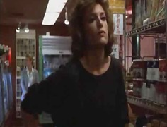 Thief of hearts (1984)... - Xhamster