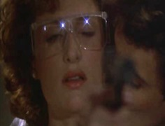 Xhamster Movie:Thief of hearts (1984) barbara...