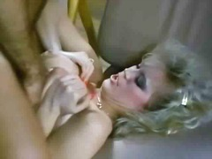 amber lynn,  vintage, stockings,