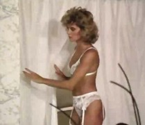 Xhamster - Beverly Hills Cox part 3