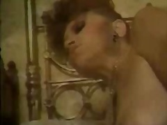amateur, matures, vintage,