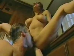 big boobs, cumshots, vintage,