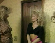 Nina Hartley's Collector's... - 02:59