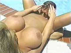 Xhamster Movie:Holly Body (Vintage)