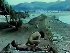 Greek Porn - To Psonis...