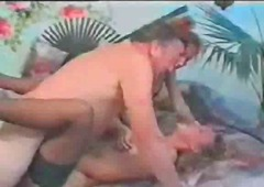 Xhamster - Old Man Sex With Hot Babes-Wear-Tweed