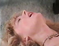 nina hartley,  anal, matures,