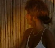 Nina hartley-gingers i...