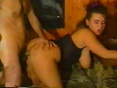 Effi Dubois - Wet - Part 2