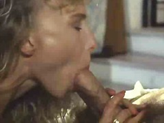 vintage, blondes, blowjobs,