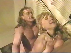 nina hartley,  anal, vintage,