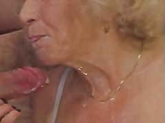 matures, vintage, grannies, german, amateur