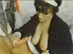 vintage, matures, blowjobs,