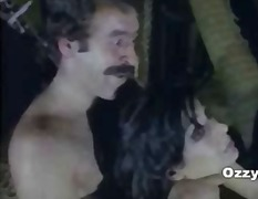 Xhamster Movie:Turkish vintage mix retro porn...