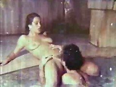 Xhamster Movie:Turkish dilber ay vintage 1970