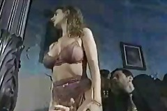 group sex, vintage, threesomes, tits,