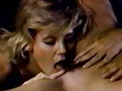GINGER LYNN preview