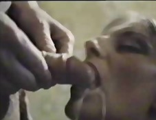 cumshots, cream pie, facials, blowjobs, handjobs, vintage,