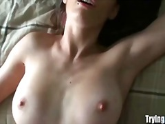 Close Up POV Sex Amate... - Tube8