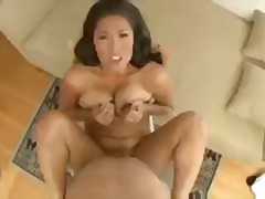 london keyes,  brunette, group sex, babe
