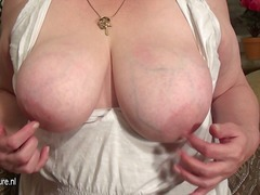 amateur, matures, bbw,