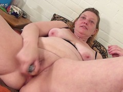 amateur, grannies, matures,
