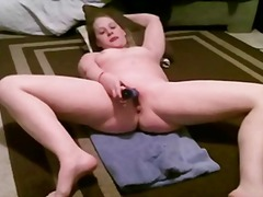 amateur, squirting, masturbation,